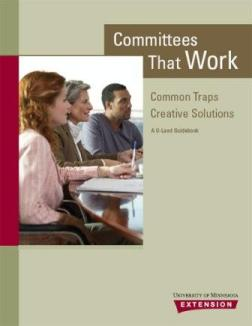 Committees That Work