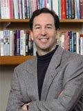 Ron Heifetz